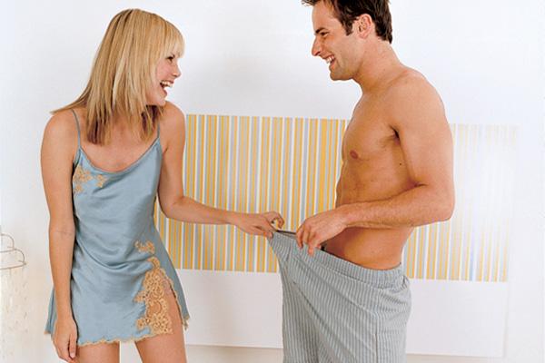uvelichenie-seksualnoy-potentsii